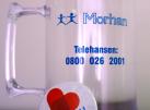 Loja Morhan - BRINDE - Caneca Morhan e Botton 12por8