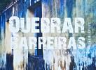 """Loja Morhan - Livro - """"Quebrando Barreiras"""""""