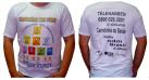 Loja Morhan - Camiseta Morhan ODM