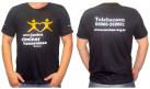 Loja Morhan - Camiseta Preta