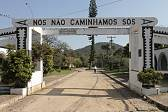 Para enfrentar fechamento e privatização da antiga Colônia Itapuã, Morhan ganha núcleo na região metropolitana de Porto Alegre/RS