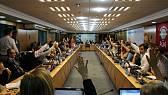 Decisão Histórica: CNS reprova o Relatório Anual de Gestão de 2016 do Ministério da Saúde