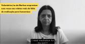 Brasil tem falta de medicamentos para tratamento da hanseníase em todas as regiões, confira vídeo que retrata relatos reais