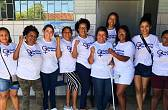 """Iniciativa """"Mulheres do Morhan"""" avança e tem primeiro encontro presencial no Piauí"""