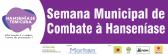 Programação especial marca o enfrentamento à hanseníase em Rio Branco