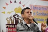 Brasileiro falará à ONU sobre os obstáculos para a superação da hanseníase