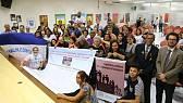 Morhan protocola Ação Civil Pública exigindo reparação aos filhos separados pela política de isolamento compulsório da hanseníase no Brasil
