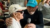 Em Betim, Morhan reúne Lula e beneficiários da Lei 11.520 em encontro emocionante
