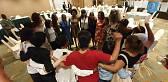 Fórum Global de Entidades de Pessoas Atingidas pela Hanseníase: A vez e a voz das Mulheres do Morhan