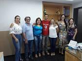Juazeiro Livre de Hanseníase – Projeto mobiliza grande articulação para promoção de saúde e educação no Ceará