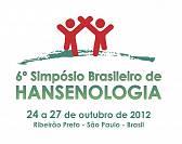 6º Simpósio Brasileiro de Hansenologia