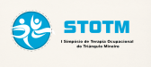 Morhan participa de evento que debate terapia ocupacional no Triangulo Mineiro