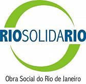 Parceiros Morhan - RIOSOLIDARIO