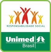 Parceiros Morhan - Unimed Brasil