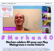 Jornal do Morhan 65