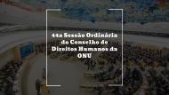 Tradução Não Oficial do Relatório Especial da ONU sobre Hanseníase no Brasil 2020