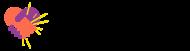 Marca Global Dia Mundial da Hanseníase (português) versão 1 FUNDO TRANSPARENTE