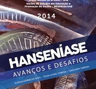 A Hanseníase Avanços e Desafios