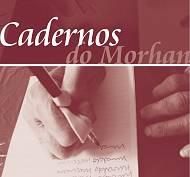 Cadernos do Morhan - Ed. 01 - Atenção Integral à Hanseníase no SUS  (Reabilitação - Um Direito Negligenciado )