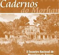 Cadernos do Morhan - Ed. 5 - II Encontro Nacional de Moradores de Antigos Hospitais Colônias