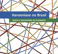 CADERNO DE INDICADORES DA HANSENÍASE NO BRASIL