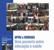 JORNAL DO MORHAN Nº48