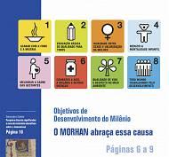 JORNAL DO MORHAN Nº49