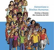 HANSENÍASE E DIREITOS HUMANOS WEB