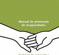 MANUAL DE PREVENÇÃO DE INCAPACIDADES