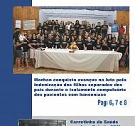 Jornal do Morhan - Ed. 55