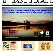 JORNAL DO MORHAN Nº28