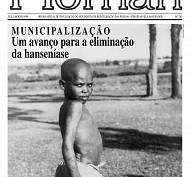 JORNAL DO MORHAN  Nº30