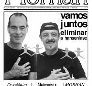 JORNAL DO MORHAN Nº37