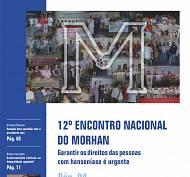 JORNAL DO MORHAN Nº42