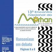 JORNAL DO MORHAN Nº46
