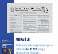 JORNAL DO MORHAN Nº47