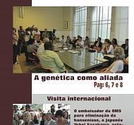 Jornal do Morhan - Ed. 54