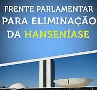 1 Manifesto Frente Parlamentar