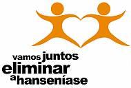 Relatório de Atividades  2011 - Morhan Recife/PE