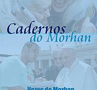 1 Cadernos do MORHAN
