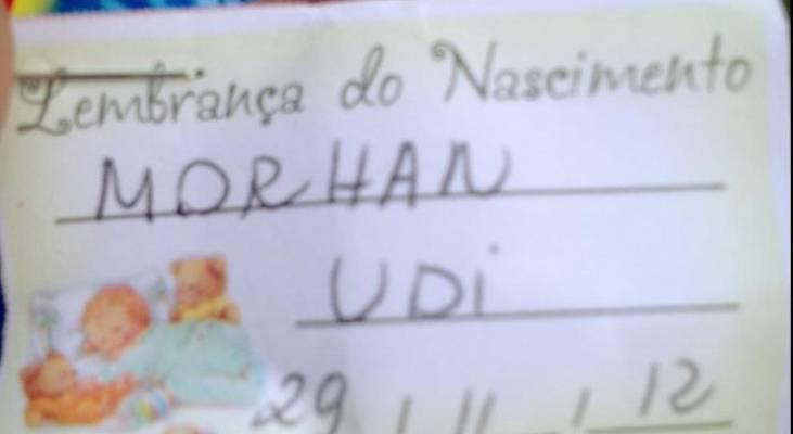Núcleo do Morhan em Uberlândia é formado