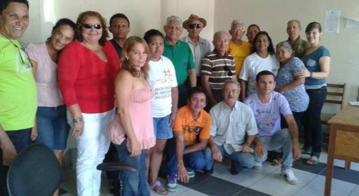 Morhan comemora 30 anos de fundação no Acre