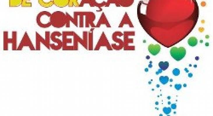 Morhan Teresina tem escritor reconhecido Ruimar Batista