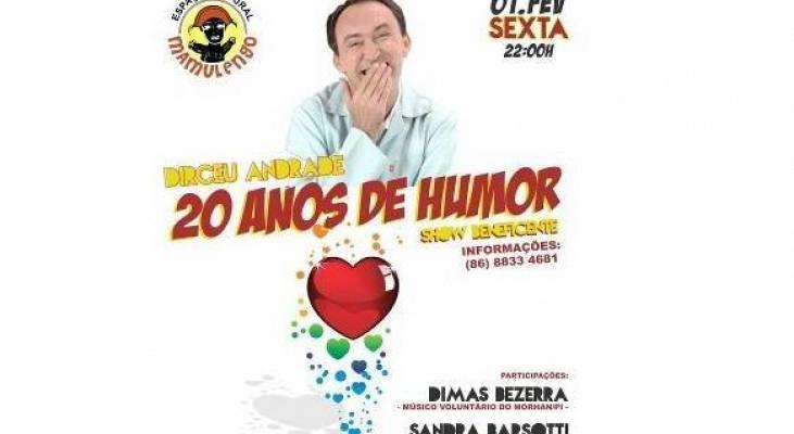 Piauí luta contra estigma da doença no Dia Mundial de Combate à Hanseníase
