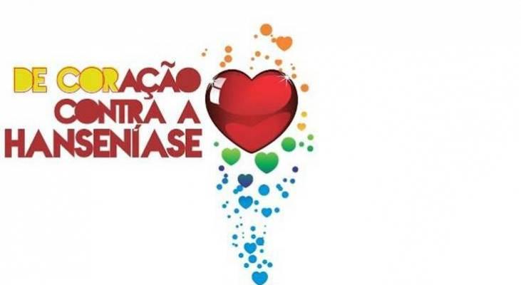 Morhan coleta dados para intensificar a luta contra a hanseníase no Brasil
