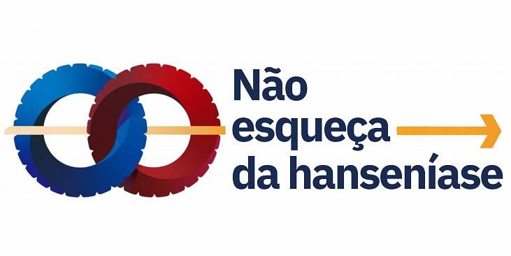 Em Manaus, ato marca adesão de governo estadual e entidades à campanha global que pede atenção à hanseníase em meio à pandemia de covid-19