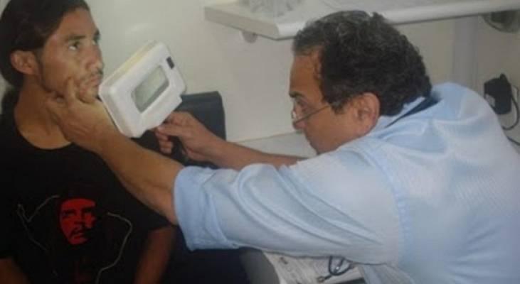 MORHAN Juazeiro firma parcerias com os municípios de Crato e Ipaumirim