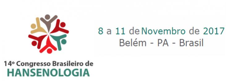 Coordenadores do Morhan serão palestrantes no Congresso Brasileiro de Hansenologia