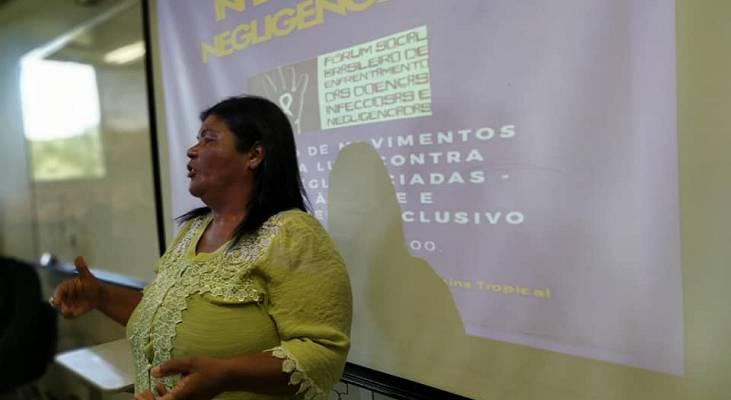 """""""Carta de Belo Horizonte"""" reúne reivindicações de fórum para enfrentamento das doenças negligenciadas"""