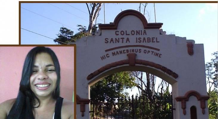 Ex-Colônia Santa Izabel ganha homenagem em música